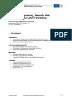 110222_ilv_semantic_web_Informationen