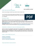 Roteiro-One-08-03-2020-Honra-Ferida