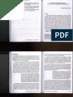 CASTRO_Renan_Convite a uma nova abordagem dos processos de referência arquivística