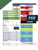 REGULAR 2021 FEBRERO HFC - NEGOCIOS - FTTH - LTE- IFI - TV SAT (1)