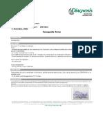 Resultados Web - List Copy2 (2)