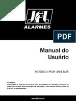 PGM-404-BUS-site
