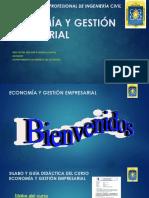 Economía y Gest Emp_sem_1