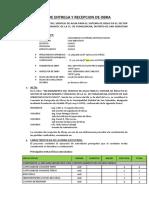 ACTA DE ENTREGA Y RECEPCION DE OBRA RAYASCAPAMPA (1)
