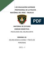 SEMANA-10-DELINCUENCIA-JUVENIL-Y-TRATA-DE-PERSONAS__410__0