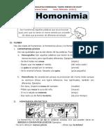 RV-La-Homonimia-Miércoles 14-04-21
