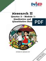 Research10_q3_mod2_InterpretationofData_v3 (2)