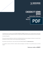 Instructions_upload_1594220679Manual Deebot Ozmo 920 ESP