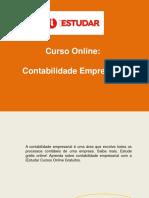 Contabilidade Empresarial_03