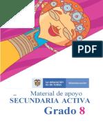 Secundaria Activa 8 (1)