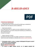 3.-Matemática-PPT-1