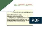 formato_masivo (3)