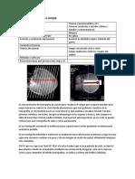 Protocolos de Tomografia-maicol Ortiz