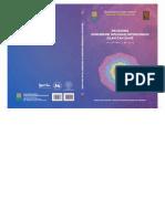 Sunankalijaga.org - Prosiding KIIIS Vol. 1 Tahun 2018