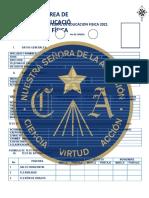 FICHA INTEGRAL DE EDUCACION FISICA 2021 (1)