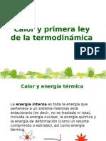 0003-PRIMERA-LEY-TERMODINCAMICA