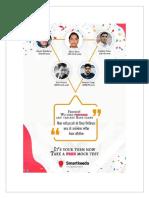 List_of_Important_Festivals_PDF
