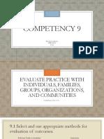 competency presentation 9 pdf