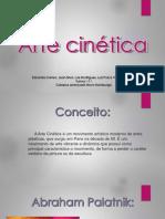 Apresentação artes edit3