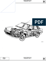 Renault21