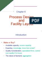 layout[1]