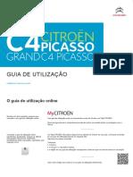 20190116_picassos_am1819.307560