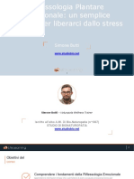 Riflessologia_Plantare_Emozionale_Lez1