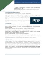 Teste pressao tubos document (1)