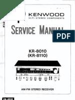 KR-8010