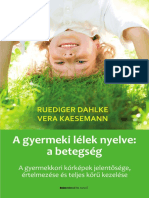 Ruediger Dahlke - Vera Kaesemann