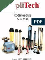 rotametro_1900