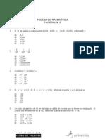 PSU_MAT_PdeValdivia_0502