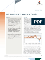 US_Housing_and_Mortgage_Trends_1110
