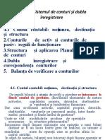 TEMA 4 Contul (1)