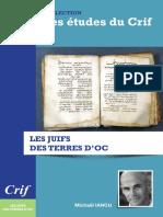 Etude_du_crif_numero_57_-_les_juifs_en_terres_d'Oc
