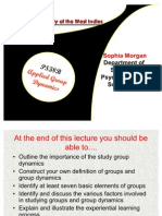 lecture_1_-_Defining_groups_-_2011