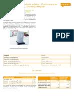 CBF_C2_Fibre_reinforced_Concrete_Containers