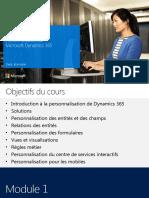 81059AE_DYN365_CUST_FRFR_01