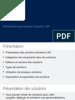 81059AE_DYN365_CUST_FRFR_02