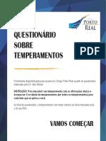 Temperamentos Adultos Compressed