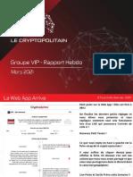 Rapport_Hebdo_VIP_13