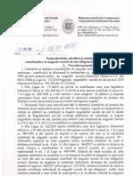 public_publications_5124514_md_particularitat