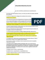 RECOPILATORIO PREGUNTAS TIPO TEST (1) (1)