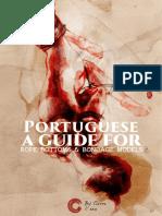 rope_bottom_guide_portuguese
