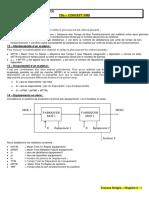 02 - TD Concept FMD (1)