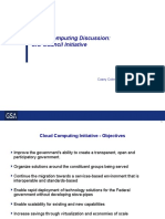 Cloud_Computing_Discussion_0