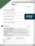 Deutschprofis 1 TestheftLek8 (1)
