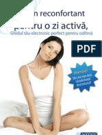Sleep_e-book