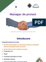 Suport-de-curs-Manager-de-proiect-1