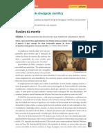 artigo_divulgacao_cientifica